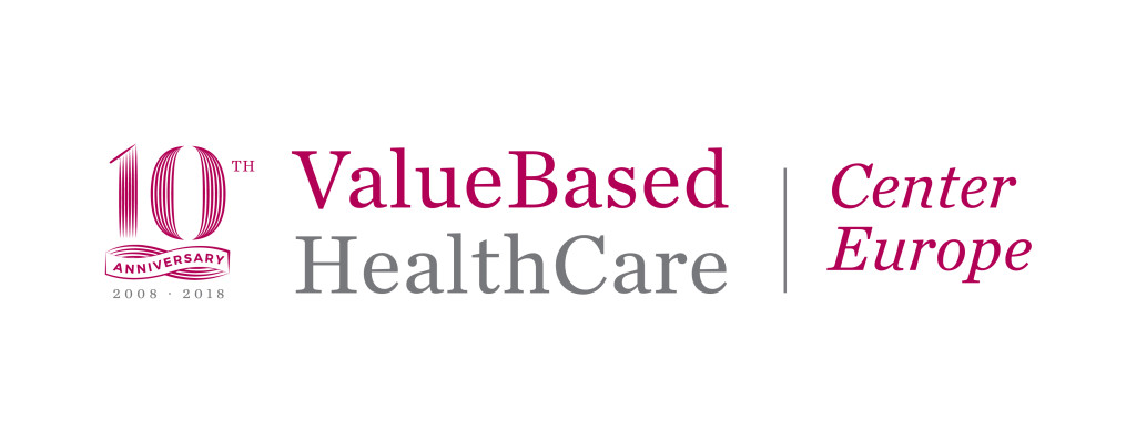aw_valuebasedhealthcare_logos2018_10yearsanniversary