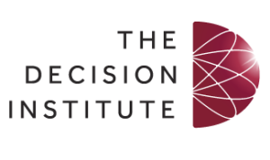 TheDecisionInstitute_Logo-RGB-Small