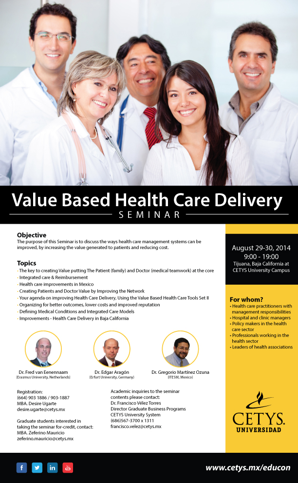 CETYS_Health_Care_Seminar_eflyer