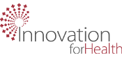 innovation-for-health-175x175