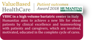 05-patient-outcomes-winner