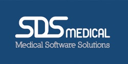 logo-sds-medical