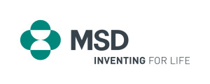 msd_ifl_lg_rgb_tl_dkgry-002-inventing-for-life
