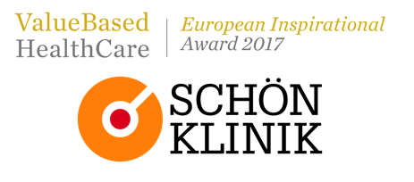 european-inspirational-award-2017