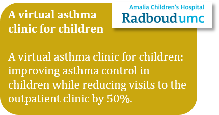 asthma-clinic-nominee