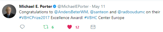 twitter_michaelporter_otherwinners_2017