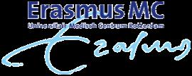 Erasmus MC transparant