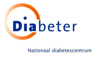 diabeter