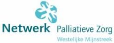 netwerk-palliative-zorg