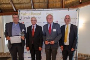 Diabeter VBHC Prize 2017 1