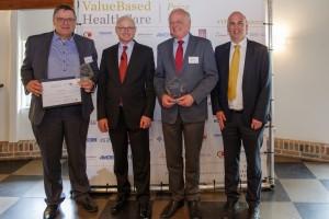 Diabeter VBHC Prize 2017 2
