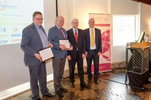 Diabeter VBHC Prize Event 2017