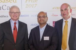 VBHC Prize 1