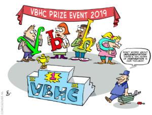 VBHCfinal01
